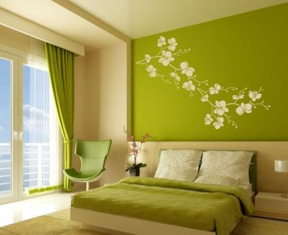 спальня зеленая.jpg