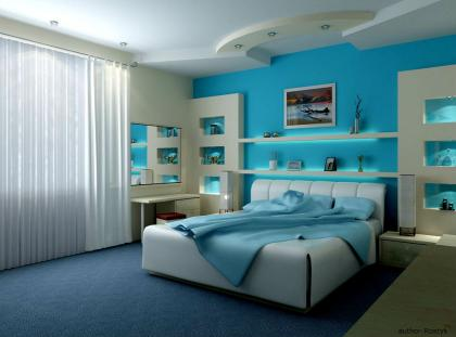 спальня голубая.jpg