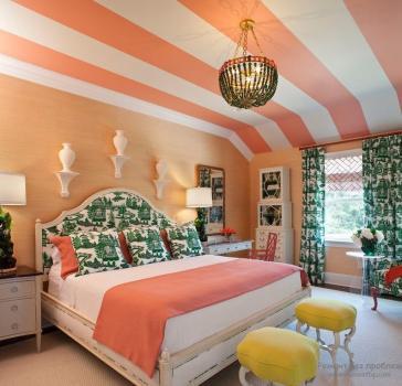спальня персиковая 1.jpg