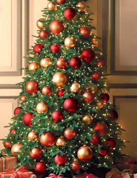 елка, украшенная красным3.jpg