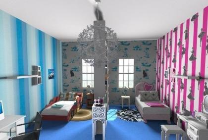 комната для разнополых детей2.jpg