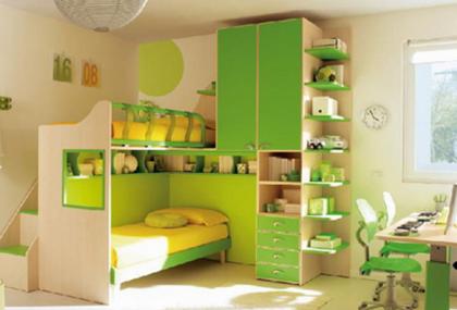 комната для разнополых детей.png