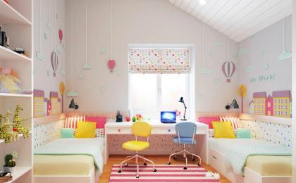 комната для разнополых детей3.jpg