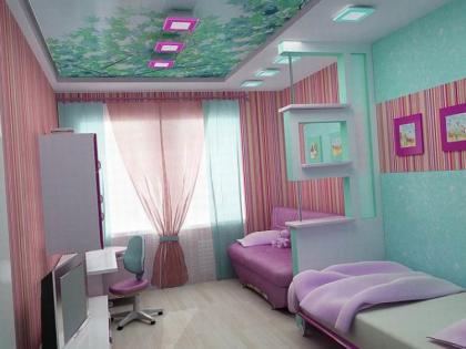 комната для разнополых детей1.jpg