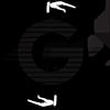 Шатер Девелопмент: отзывы,... - последнее сообщение от Noize