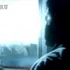 Ход строительства ЖК «Внуково 2017» - последнее сообщение от Инновация