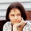 ЖК Родной Город. Воронцовский парк - последнее сообщение от Воротила