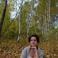 Самолет Девелопмент - последнее сообщение от Лариса_Дружинина