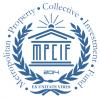 Новости Фонда коллективных инвестиций Metropolitan Property - последнее сообщение от