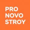 Вопросы застройщику - последнее сообщение от Администрация ProNovostroy