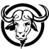 Экологическое состояние района - последнее сообщение от buffalo