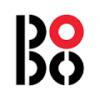 Застройщик требует СРО от бригады - последнее сообщение от Boo
