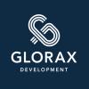 Вопросы застройщику - последнее сообщение от Glorax Development