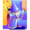ЖК «Legenda на комендантско... - последнее сообщение от Волшебник 999